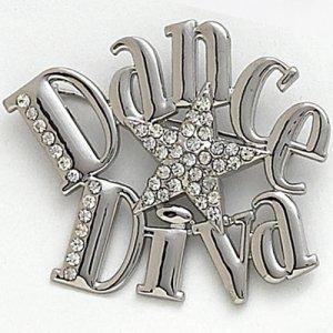 2601 dance diva pin 2601 dasha designs wholesale On diva design usa wholesale jewelry