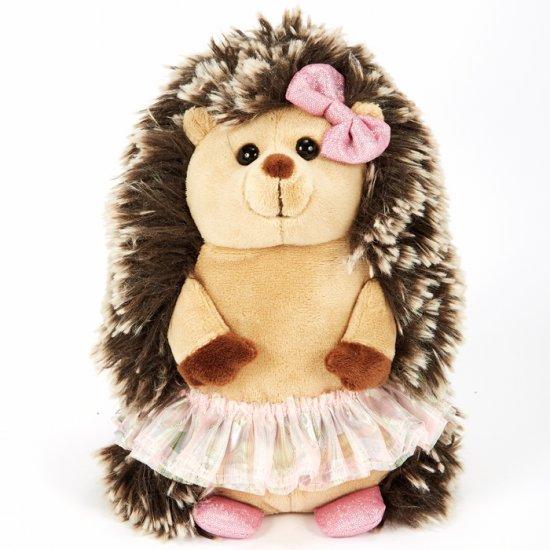 6281 Dance Hedgehog - Click Image to Close