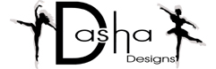Dasha Designs :: Your One Stop Accessories Shop